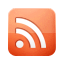 Check our RSS Feed
