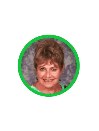 Rae Schaper - Preschool Reading Curriculum Creator